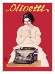 0000-6980-4~Olivetti-Office-Typewriter-Posters.jpg